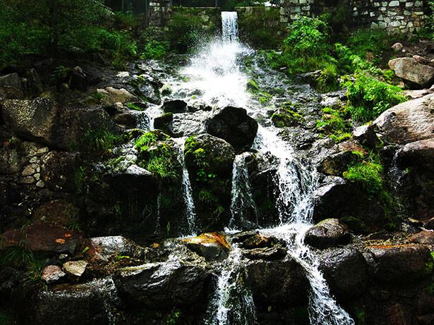 cascada engolasters