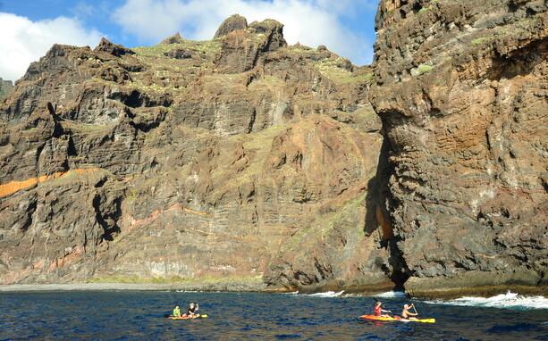 kayak-los-gigantes