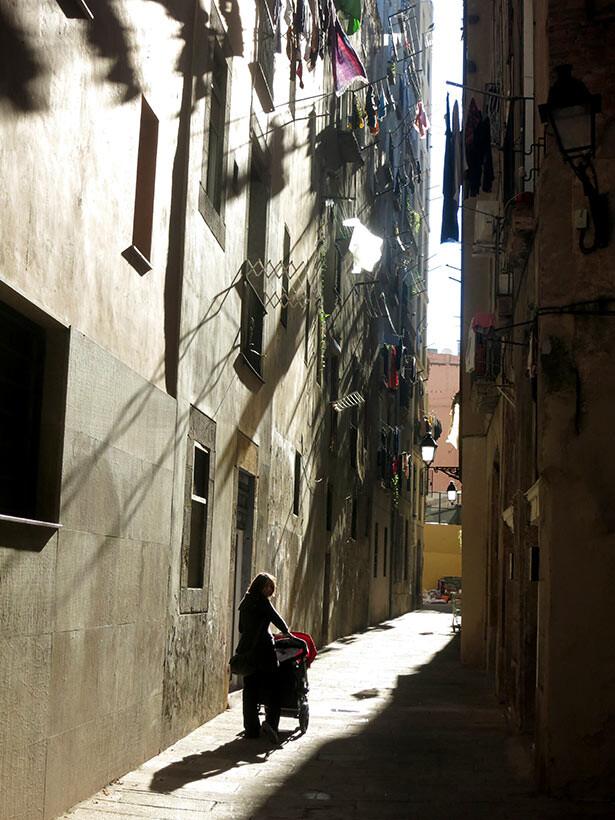 paseo-carrer-petons