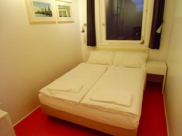 Ventajas de alquilar un apartamento en berl n viajablog for Apartamentos en berlin