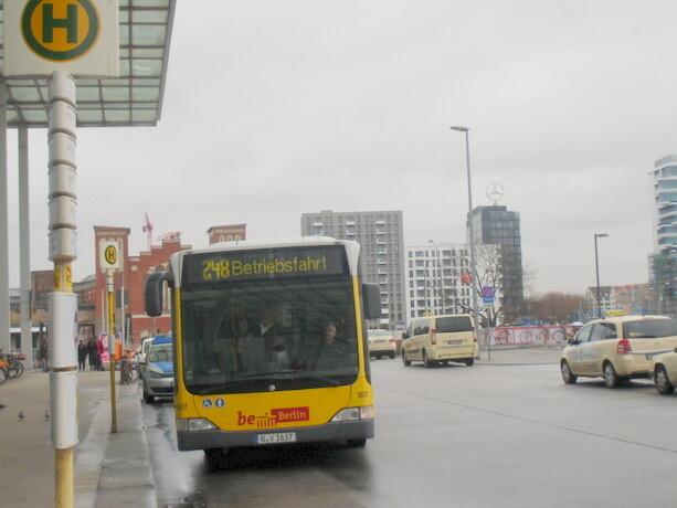 bus-berlin