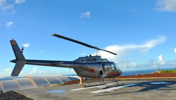 tenerife-helicoptero