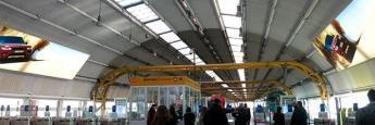 aeropuerto-tren-roma
