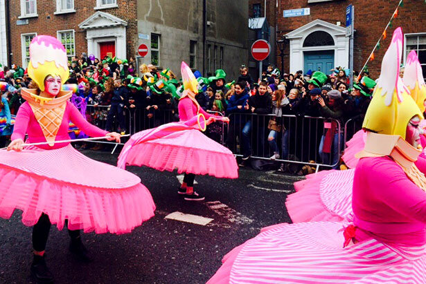 desfile-saint-patrick