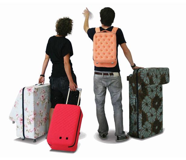 maletas-muebles