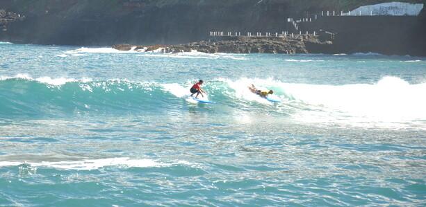 surf_tenerife