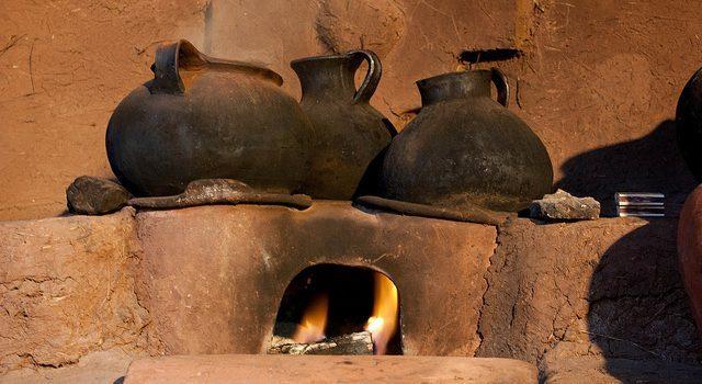 cocina_tradicional