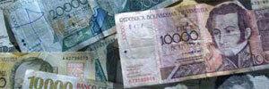 Administra tu dinero de viaje