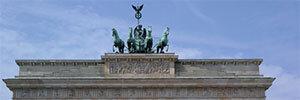 Qué ver en Berlín en tres días