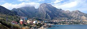 Qué ver en Ceuta en dos días