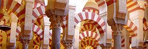 Visita a Córdoba de fin de semana