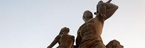Qué ver en Dakar en un día