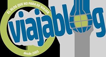 logo-vb