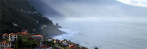 Madeira en cinco días