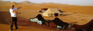 Marruecos en una semana