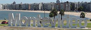 Montevideo en un fin de semana