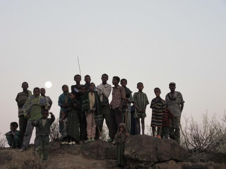 trek-etiopia