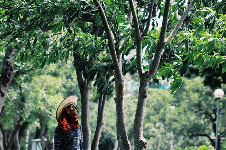 bangkok-sudeste-asiatico