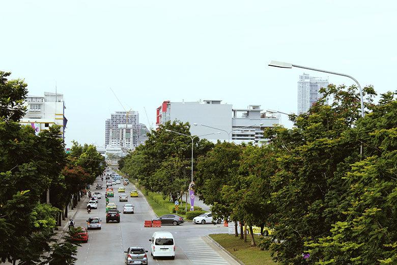 bangkok-tailiandia