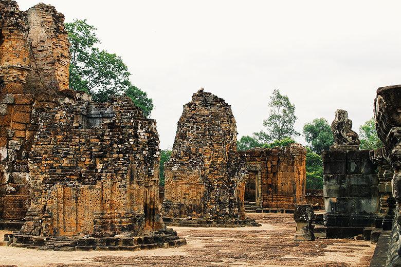 camboya-angkor