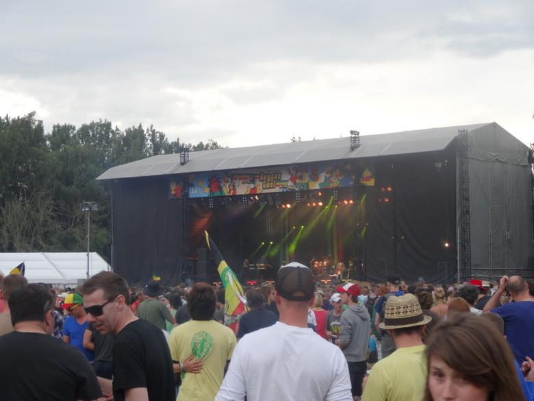 concierto-verano