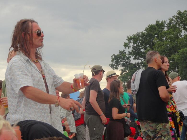 flandes-festival