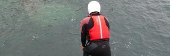 gales_coasteering