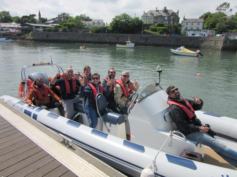 speedboat-gales