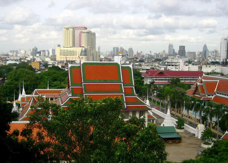 templo-blangkok