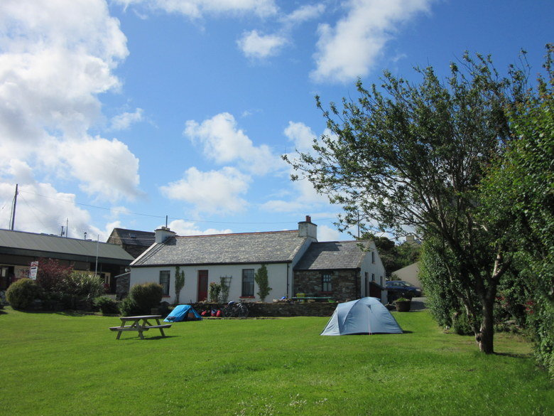 camping-dunfanaghy