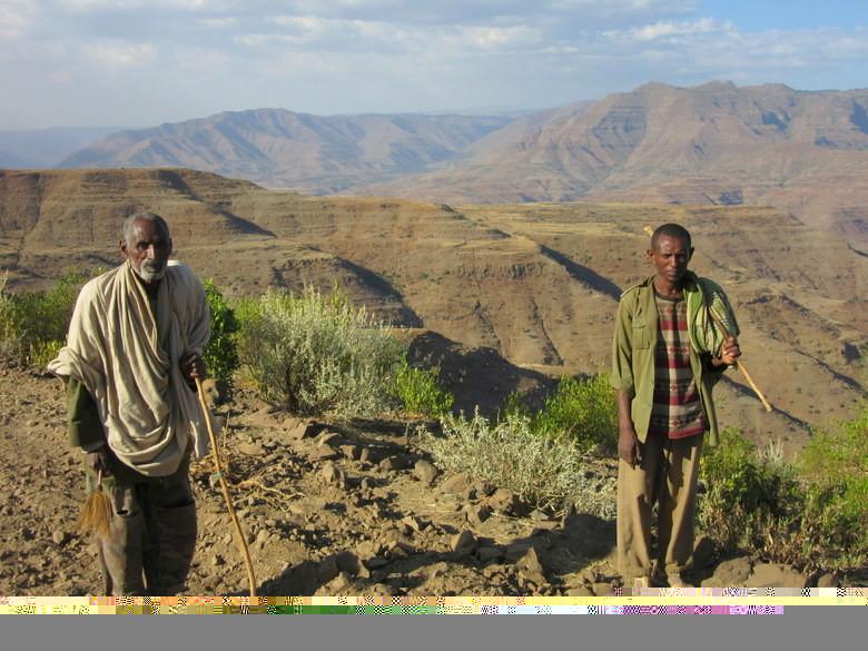 etiopia-campesino