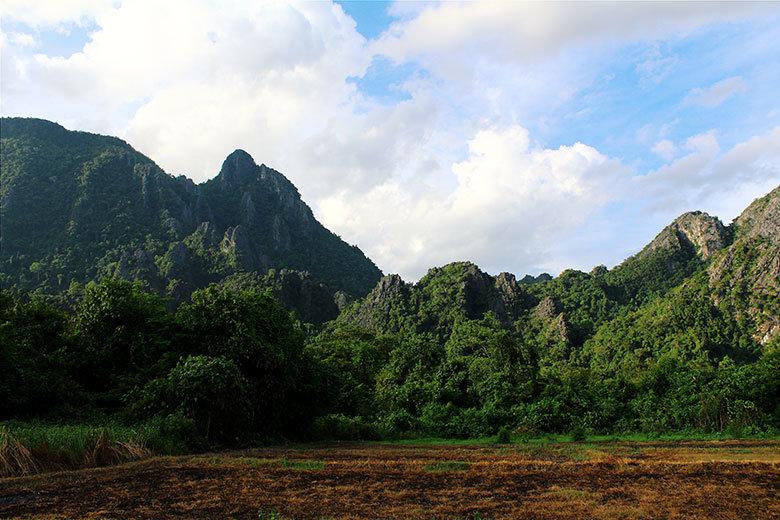 laos-naturaleza