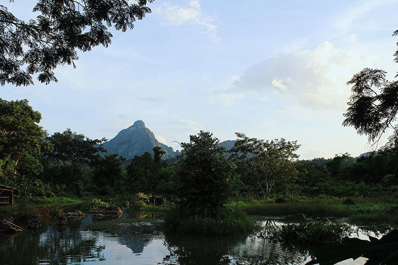 laos-rio-saelao