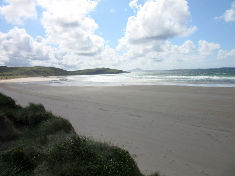 tramore-playa-donegal
