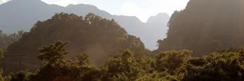 viaje-laos
