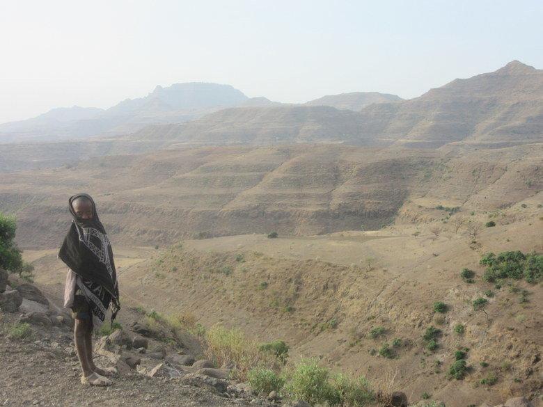 montanas_etiopia