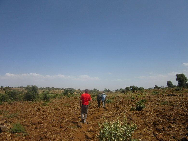 trekking_etiopia
