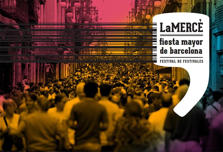 la-merce-festa-barcelona