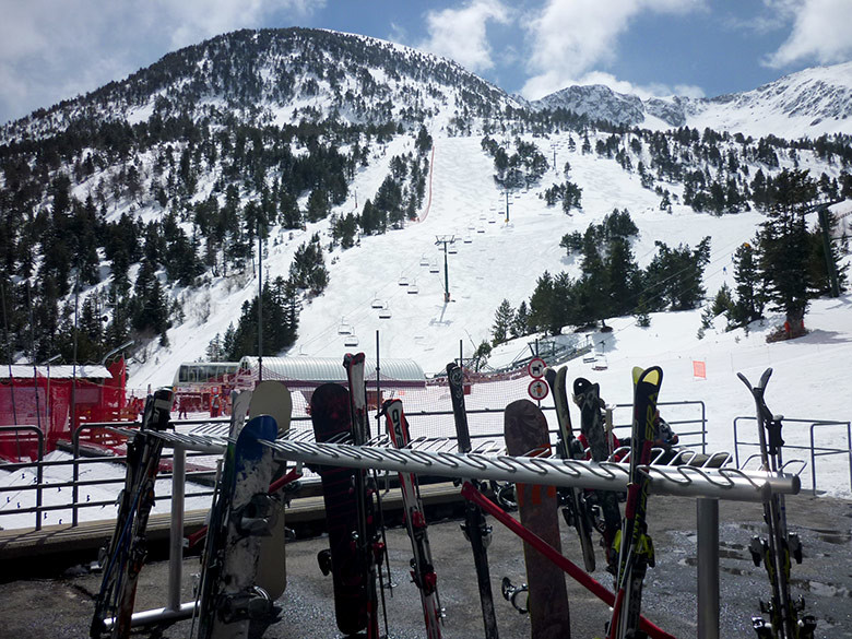 Esqui_en_Andorra