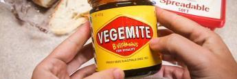 Vegemite, una pasión en Australia