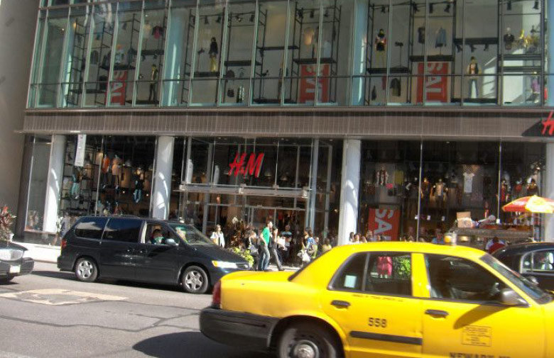 hm-nueva-york