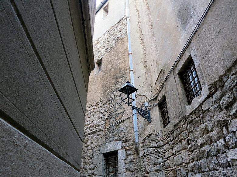call-jueu-barcelona