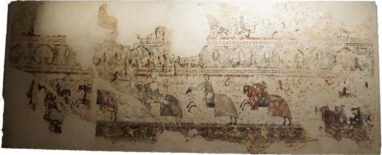 dibujo-museo-barcelona