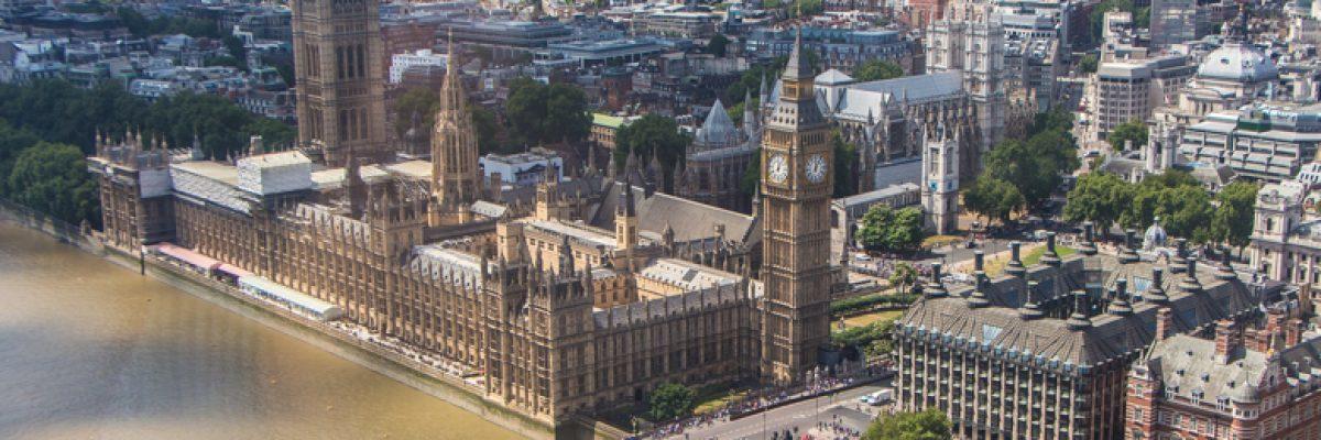 Los mejores consejos para viajar a Londres (y también para ahorrar en tu visita)