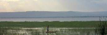 awassa-etiopia