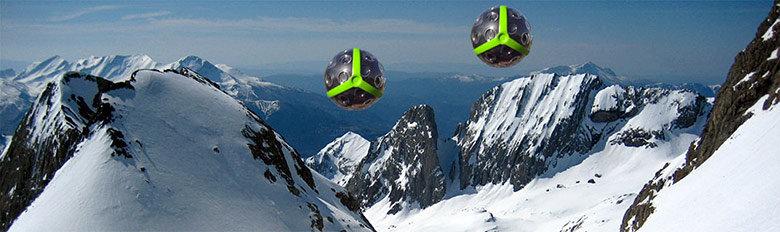 En poco tiempo se espera que los conductores con el carnet de conducir B1 podrán pilotar drones a modo de transporte privado.