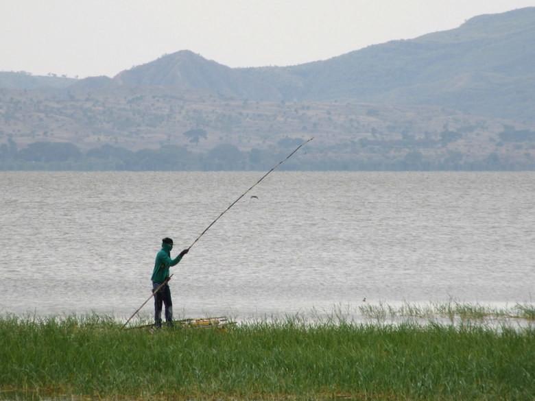 pesca-lago-awassa