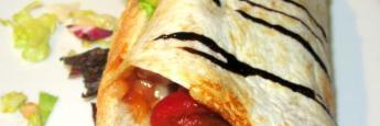 wrap-pollo-pintxo
