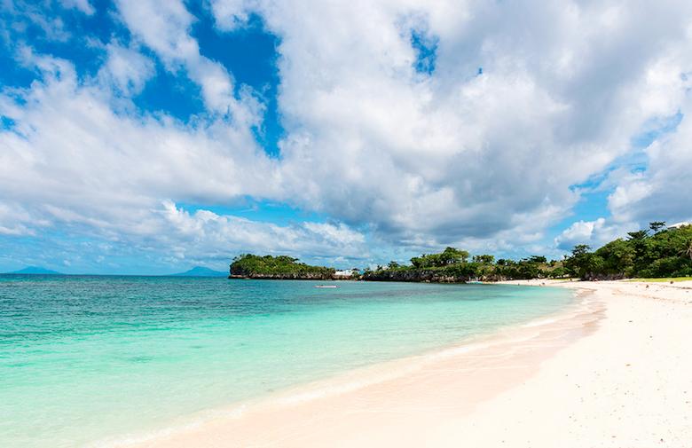 Isla de Malapascua, Filipinas