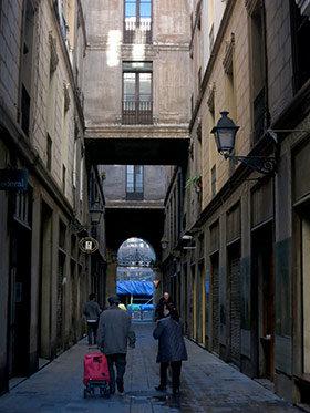 pasaje-paz-barcelona